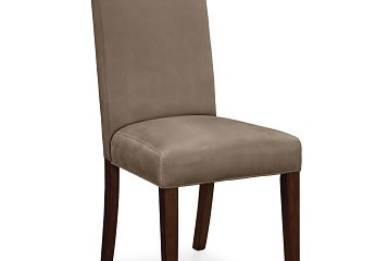 Alcove Beige chair