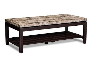 Audra cocktail table