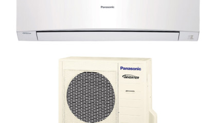 Single Split System – Wall Mounted Air Conditioner