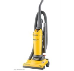 Eureka – LightForce Vacuum
