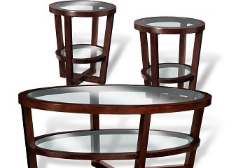 Tables from our Wynn collection
